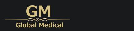 一般社団法人 GM (グローバルメディカル)